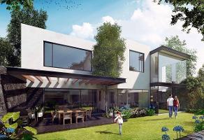 Foto de casa en venta en abasolo , tlalpan, tlalpan, df / cdmx, 14254672 No. 01