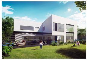 Foto de casa en venta en abasolo , tlalpan, tlalpan, df / cdmx, 9543999 No. 01