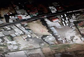 Foto de terreno habitacional en venta en abasolos , san mateo tlaltenango, cuajimalpa de morelos, df / cdmx, 0 No. 02