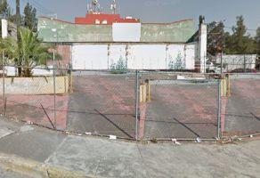Foto de terreno comercial en venta en Ciudad Satélite, Naucalpan de Juárez, México, 20807371,  no 01