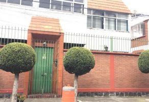 Foto de casa en venta y renta en Los Alpes, Álvaro Obregón, DF / CDMX, 16843916,  no 01