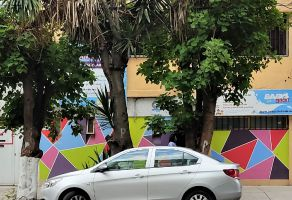 Foto de terreno habitacional en venta en Cuauhtémoc, Cuauhtémoc, DF / CDMX, 21204239,  no 01