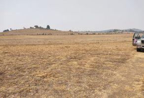 Foto de terreno comercial en venta en Arroyo Zarco, Aculco, México, 20191751,  no 01