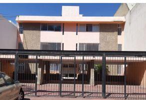 Foto de departamento en venta en Residencial Victoria, Zapopan, Jalisco, 7112355,  no 01