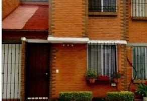 Foto de casa en renta en Centro, San Andrés Cholula, Puebla, 19760513,  no 01