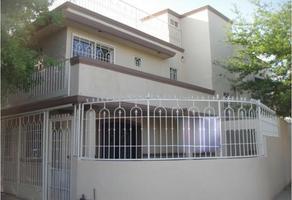 Foto de casa en venta en abc 123, magnolias, apodaca, nuevo león, 0 No. 01