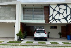 Foto de casa en renta en Lomas de Angelópolis, San Andrés Cholula, Puebla, 21155055,  no 01