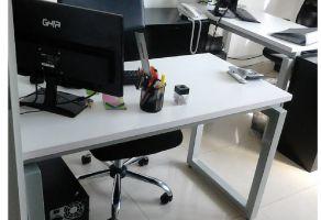 Foto de oficina en renta en Miguel de La Madrid Hurtado, Zapopan, Jalisco, 13747004,  no 01