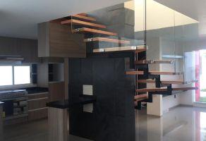 Foto de casa en condominio en venta en Milenio III Fase B Sección 11, Querétaro, Querétaro, 12543911,  no 01