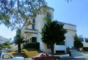 Foto de edificio en venta en Chepevera, Monterrey, Nuevo León, 17646219,  no 01