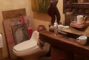 Foto de oficina en renta en Obispado, Monterrey, Nuevo León, 21476432,  no 01