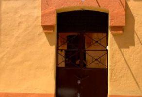 Foto de casa en venta en Guerrero, Cuauhtémoc, DF / CDMX, 21769317,  no 01