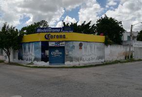 Foto de local en venta en Garcia Gineres, Mérida, Yucatán, 12255629,  no 01