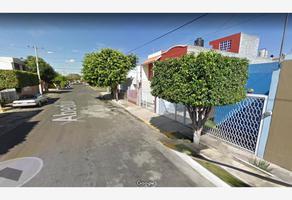 Foto de casa en venta en abedul 000, las fuentes, zamora, michoacán de ocampo, 0 No. 01