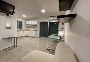 Foto de casa en renta en abedul 135, privada la castaña, apodaca, nuevo león, 0 No. 01