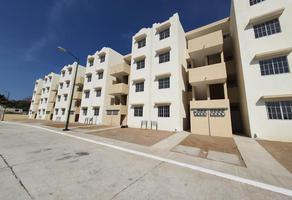 Foto de departamento en venta en abedul 301, jardines de champayan 1, tampico, tamaulipas, 21842199 No. 01