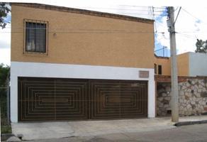 Foto de casa en venta en abedul 52 , balcones de santa maria, morelia, michoacán de ocampo, 0 No. 01