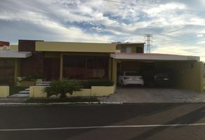Foto de casa en venta en abedul 61, floresta, veracruz, veracruz de ignacio de la llave, 0 No. 01