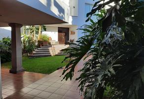 Foto de casa en venta en abedul , balcones de santa maria, morelia, michoacán de ocampo, 0 No. 01