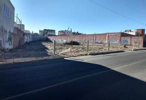 Foto de terreno habitacional en venta en abedul , lomas del pedregal, san juan del río, querétaro, 0 No. 01