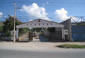 Foto de terreno habitacional en venta en abedul lote 15 manzana 7 - , chilpancingo de los bravos centro, chilpancingo de los bravo, guerrero, 9066907 No. 01
