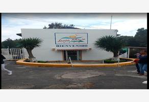 Foto de casa en venta en abedules 0, santa maría, tlalmanalco, méxico, 17386446 No. 01