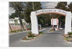 Foto de casa en venta en abedules 00, la virgen, metepec, méxico, 18635362 No. 01