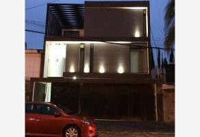 Foto de casa en venta en abedules 00, los pinos, zapopan, jalisco, 5944812 No. 02