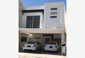 Foto de casa en venta en abedules 100, ampliación senderos, torreón, coahuila de zaragoza, 0 No. 01