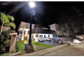 Foto de casa en venta en abedules 117, puerta de hierro, zapopan, jalisco, 0 No. 01