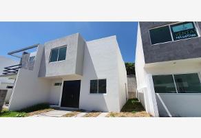 Foto de casa en venta en abedules 13, colinas del bosque 2a sección, corregidora, querétaro, 0 No. 02