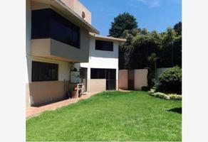 Foto de casa en venta en abedules 306, la virgen, metepec, méxico, 0 No. 01