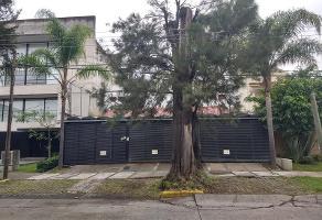 Foto de casa en renta en abedules 319, los pinos, zapopan, jalisco, 6099493 No. 01