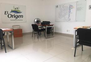 Foto de oficina en renta en abedules 329, los pinos, zapopan, jalisco, 0 No. 01