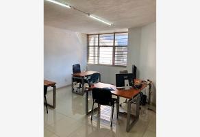 Foto de oficina en renta en abedules 329, paraíso los pinos, zapopan, jalisco, 12403094 No. 01