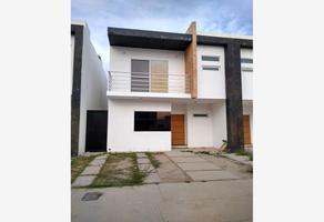 Foto de casa en venta en abedules 4, ampliación senderos, torreón, coahuila de zaragoza, 20229116 No. 01