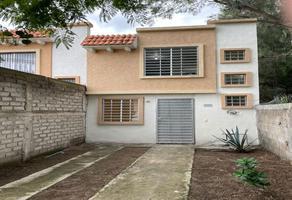 Foto de casa en venta en abedules 404, los portales de san sebastián, tlajomulco de zúñiga, jalisco, 0 No. 01