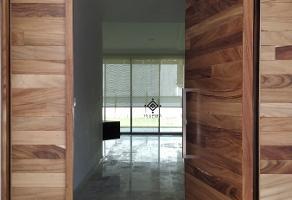 Foto de casa en renta en abedules , las cañadas, zapopan, jalisco, 6278151 No. 02
