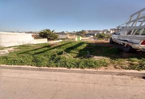 Foto de terreno habitacional en venta en abedules , lomas y jardines de valle verde, ensenada, baja california, 0 No. 01