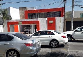 Foto de oficina en renta en abedules , los pinos, zapopan, jalisco, 13776863 No. 01
