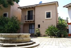 Foto de casa en venta en abedules s/n , arboledas brenamiel, san jacinto amilpas, oaxaca, 15880520 No. 01