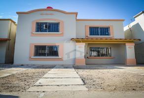 Foto de casa en renta en abegondo , quinta granada, mexicali, baja california, 0 No. 01