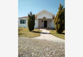 Foto de casa en venta en abejas 103, santa rita, león, guanajuato, 0 No. 01