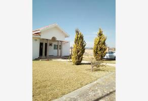 Foto de casa en venta en abejas 103, santa rita, león, guanajuato, 6234784 No. 02