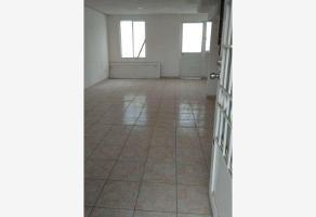 Foto de casa en venta en abel 00, jardines del edén, tlajomulco de zúñiga, jalisco, 5678638 No. 01
