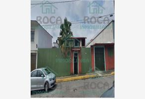 Foto de casa en venta en abelardo l rodriguez 0, abelardo l rodriguez, orizaba, veracruz de ignacio de la llave, 18991310 No. 01