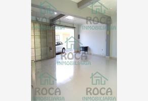 Foto de casa en venta en abelardo l rodriguez 0, abelardo l rodriguez, orizaba, veracruz de ignacio de la llave, 0 No. 01