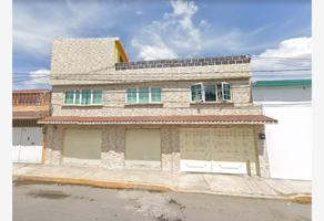 Foto de casa en venta en abelardo l. rodríguez 0, azteca, toluca, méxico, 0 No. 01