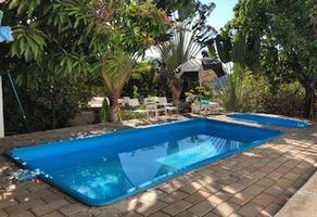 Foto de casa en venta en abelardo l. rodriguez 19 , santiago, manzanillo, colima, 19377844 No. 01