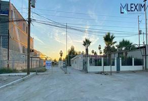 Foto de terreno comercial en venta en abelardo l. rodriguez , plutarco elías calles, mexicali, baja california, 0 No. 01